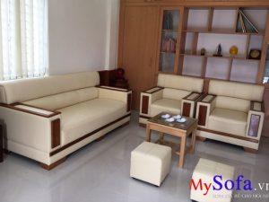 Cửa hàng bán ghế sofa đẹp và nội thất tại Phú Thọ